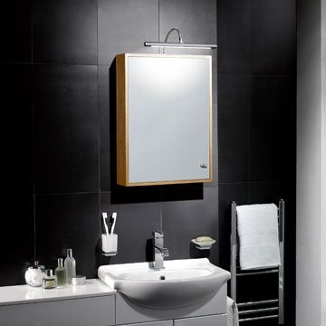 29 Best Bathroom Cabinets Images On Pinterest