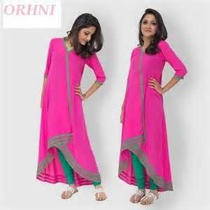 kurta designs for women - Yahoo Image Search Results