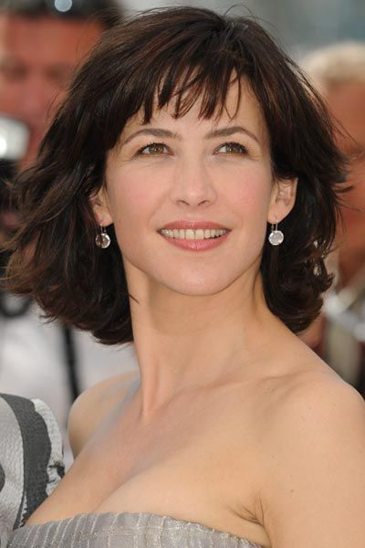 17 best ideas about sophie marceau on pinterest sophie marceau movies french actress and. Black Bedroom Furniture Sets. Home Design Ideas