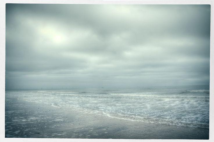 https://flic.kr/p/rg5wYs | Beside the Seaside, Formby by Ginger Liu #Photography | www.photo.gingerliu.com