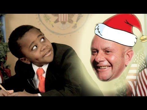 65 best 1 Kid President images on Pinterest   Kid president ...