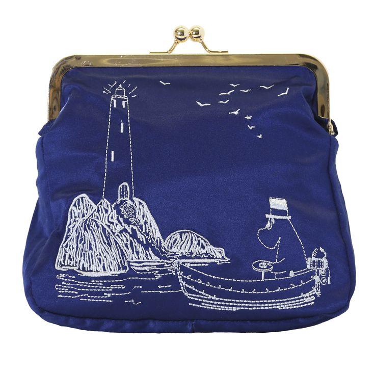Embroidered_Moomin_bag_large_IvanaHelsinki2