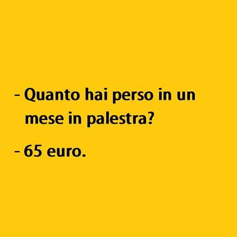 Sad story. (by @masse78) #tmlplanet #palestra #ragazzi #ragazze