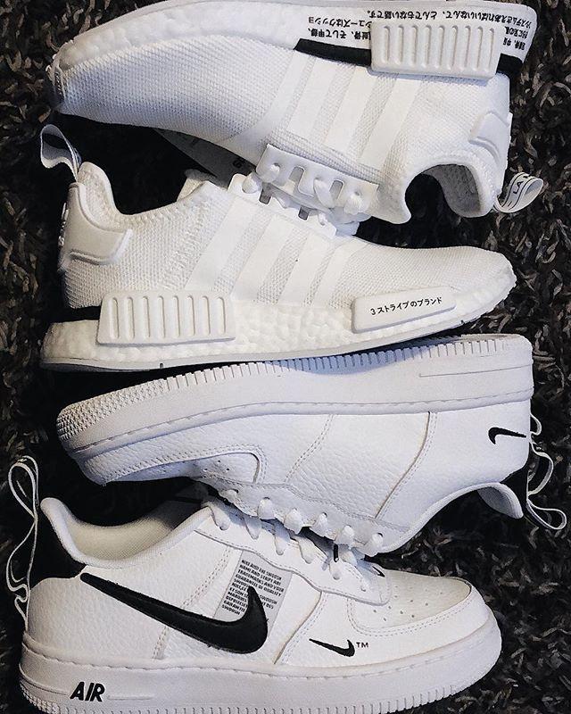 shoes, Yeezy fashion