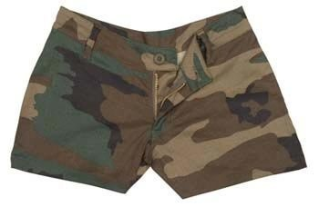 Womens Camouflage Mini Shorts ANS, http://www.amazon.com/dp/B0081K8OZE/ref=cm_sw_r_pi_dp_7I31pb0K628BG