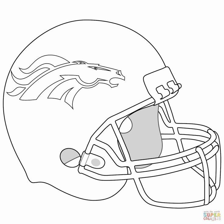 40+ Dallas cowboys star coloring page information