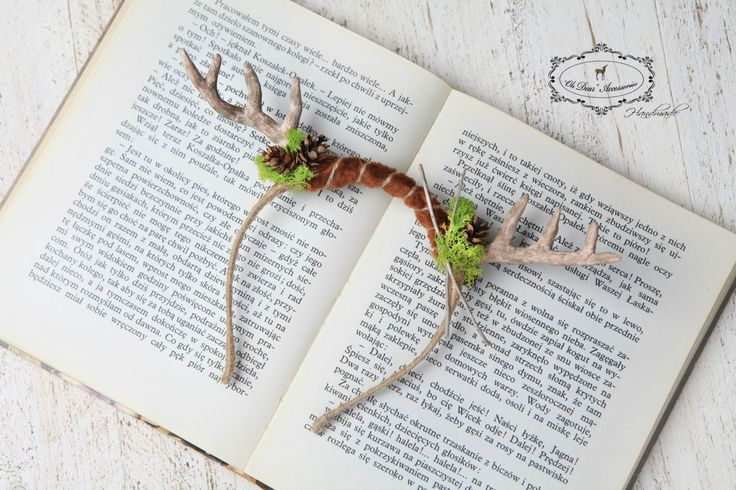 Antler headband,nature inspired,fairy garden party,fairy birthday party,woodland,woodland party,antlers for boys,photo session,photo prop by OhDearAccessories on Etsy