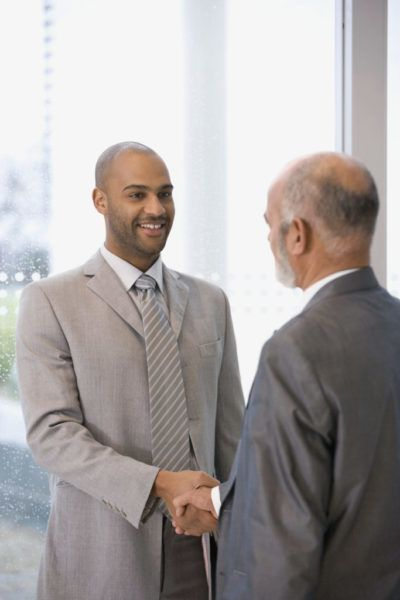 7 Things You Can and Cannot Negotiate When Offered a Medical or Pharmaceutical Sales Job