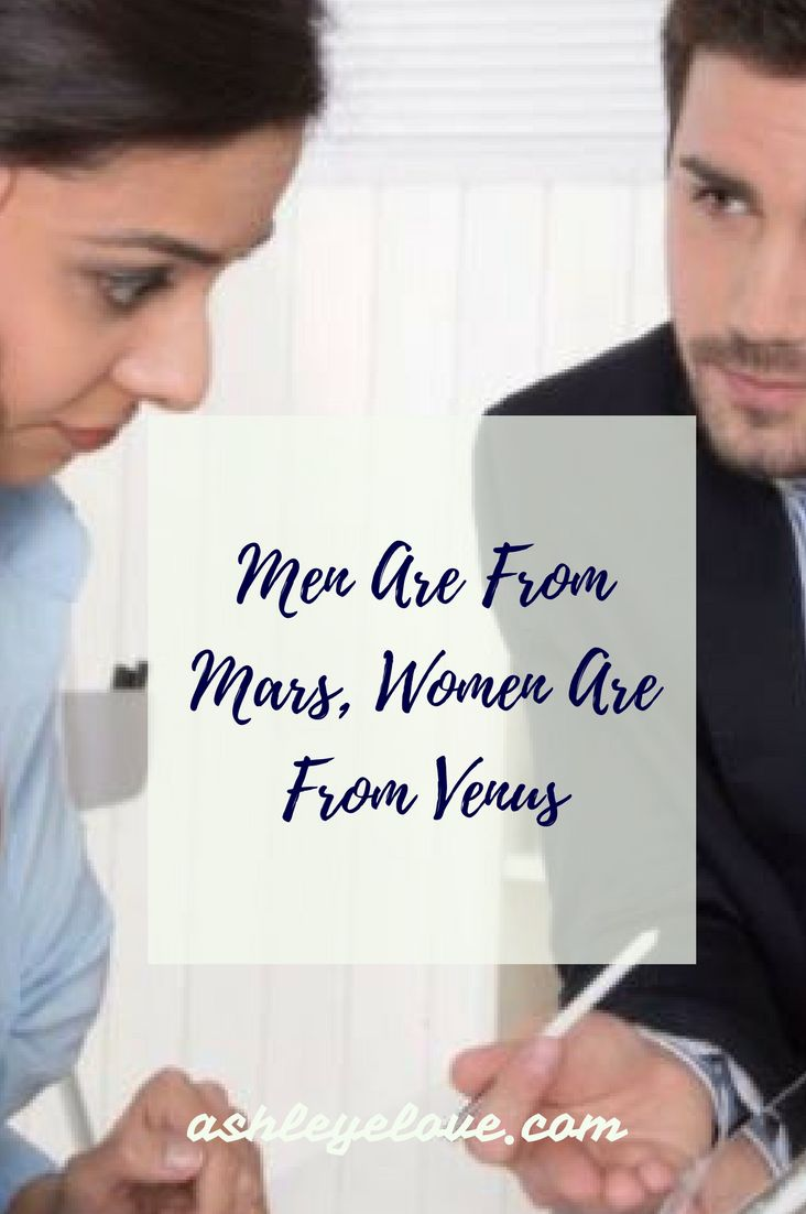 """We've all heard that phrase, """"men are from Mars and women are from Venus,"""" right? Right. We've got the Mars symbol and the Venus symbol to differentiate the sexes. Here's the issue. Someone decided to take that Mars symbol and use it to intimate and harass me."""
