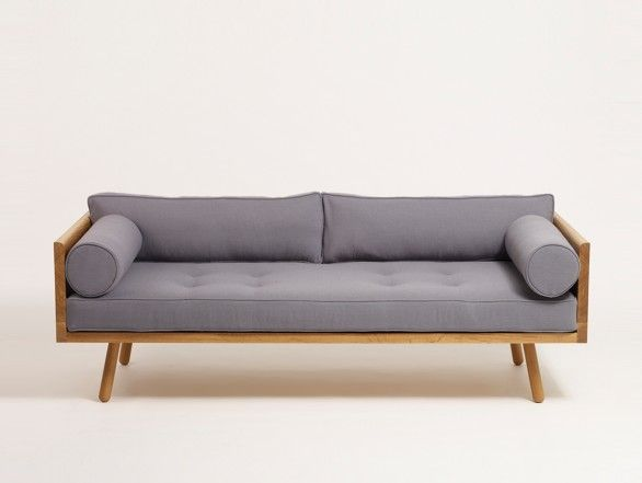 nest - another country sofa one