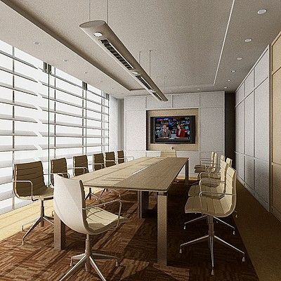 The jubilee community centre is a service oriented modern - Interior design ideas for conference rooms ...