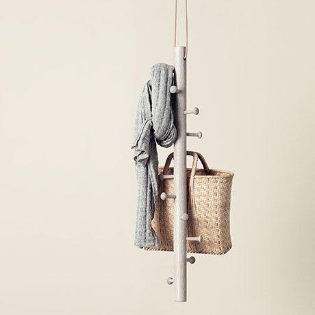 Ber ideen zu garderobe baum auf pinterest for Garderobe young