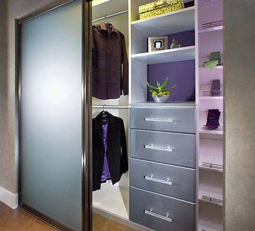 40 Best Master Bedroom Closets Images On Pinterest Bedroom Cupboards Bedroom Closets And Bedrooms