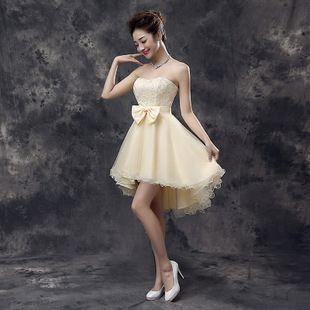 Dresses for Performances