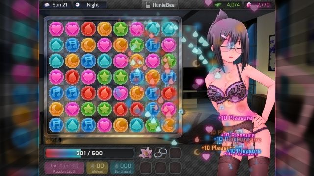 pc dating games download