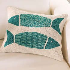 Products in Decorative Pillows and Throws, Indoor Decor