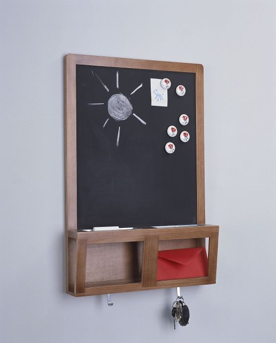 24 best noticeboards images on pinterest bulletin boards for Ikea cork board