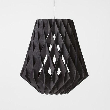Geometric  Modern Design