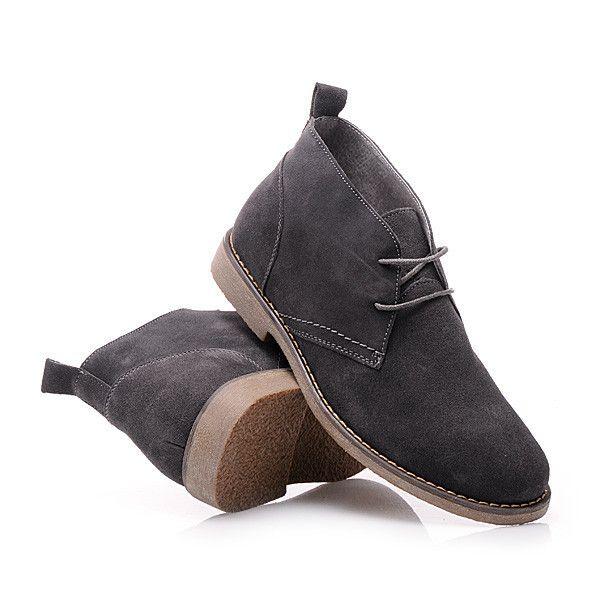 Pánske topánky neznačkové výpredaj. #Lacné #pánske #topánky neznačkové http://www.cosmopolitus.com/panska-obuv-panske-topanky-neznackove-c-101_6082_6239.html
