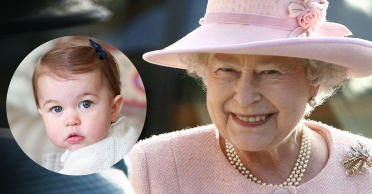 50 év után elképzelhetetlen változások kezdődnek egy nő életében, ha ezeket követi…
