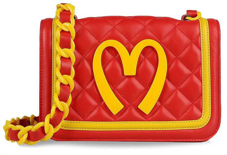moschino-junk-food-capsule-collection-1