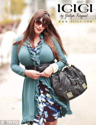 Plus Size Fashion: Woman Fashion, Real Women, Curvy Girls, Curvy Women, Plus Size Fashion, Fashion Tips, Curvy Woman, Curvy Fashion, Plus Size Women