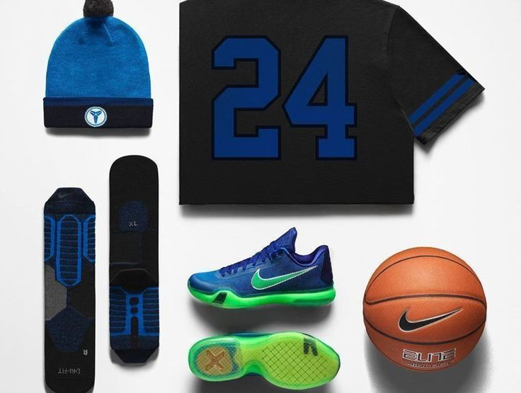 nike complete basketball set - Google Search