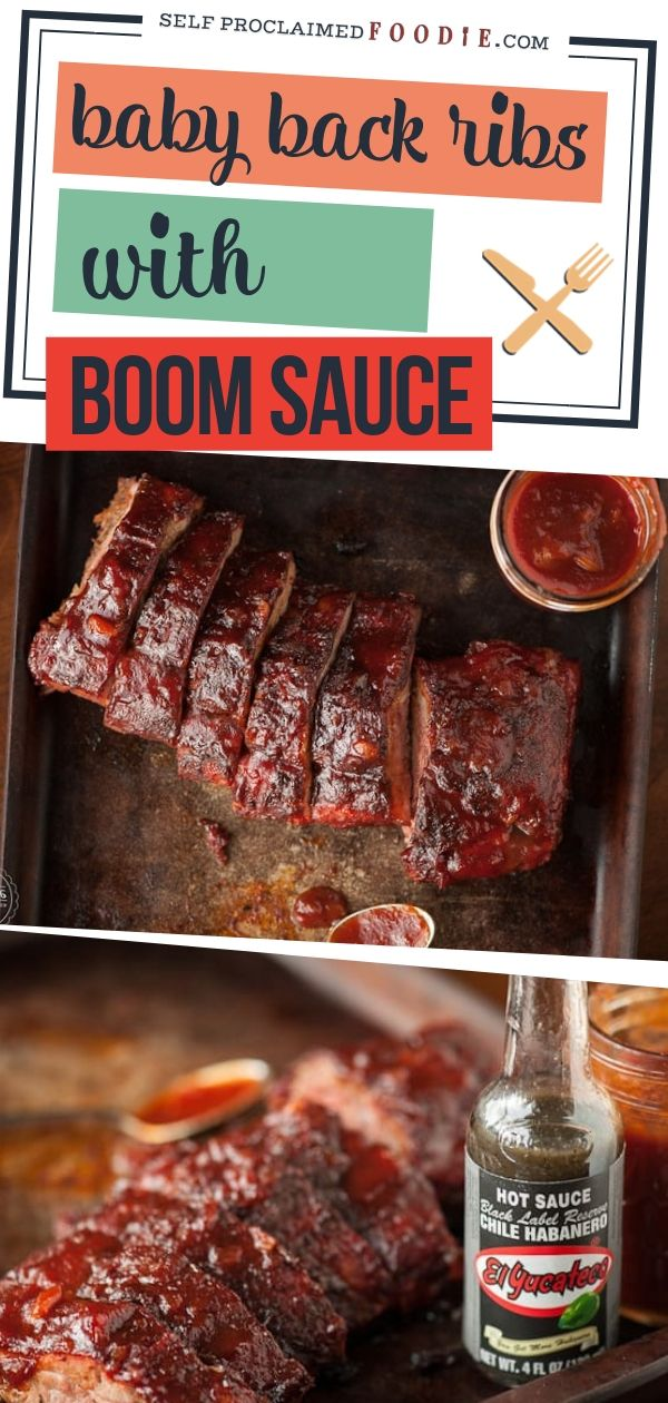 Grilling Up On The Bbq On A Beautiful Summer Day With The