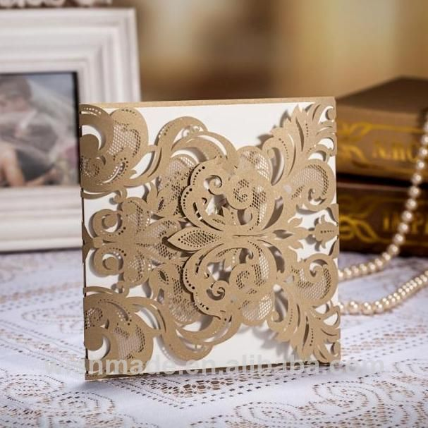 Size: W150x H150mm  Format: Gate Fold  Card Board Weight: 250gsm