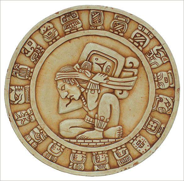 1000  images about Mayan art on Pinterest | Civilization ...