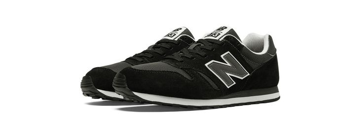 New Balance ML373MMC
