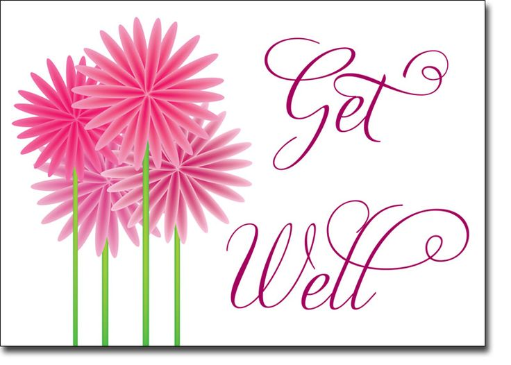 Get well soon | ... get-well-poster/][img]http://www.imgion.com/images/01/Get-Well-.jpg