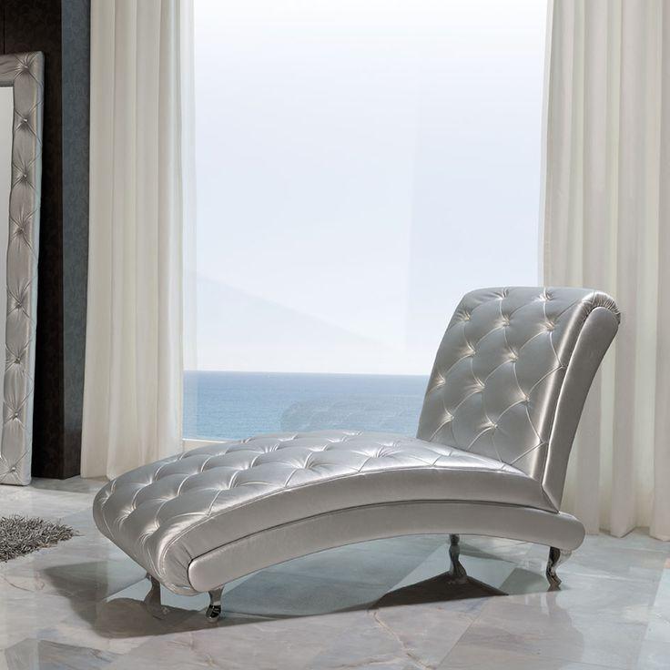 Les 111 meilleures images du tableau fauteuils chaises for Recherche chaise longue