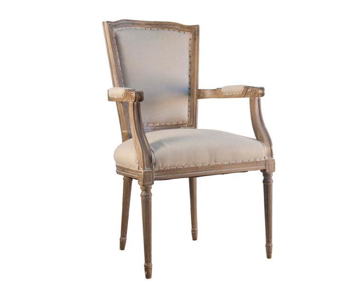 129 best images about butacas sillas taburetes y sof s for Silla vintage reposabrazos