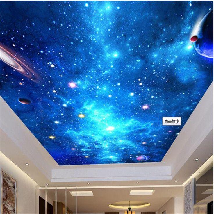 Best 25 Wallpaper for walls ideas on Pinterest Wallpaper design