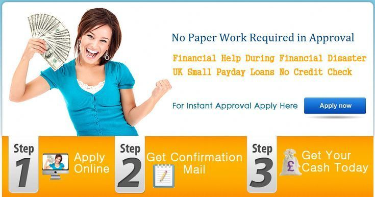 Natwest Debit Card Cash Advance Fee Select Here Short Term Loans Here At Onli Payday Loans Online Best Payday Loans Payday Loans