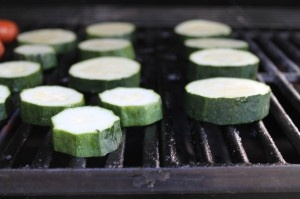 How to Grill Zucchini (and Other Ideas for Using Zucchini)