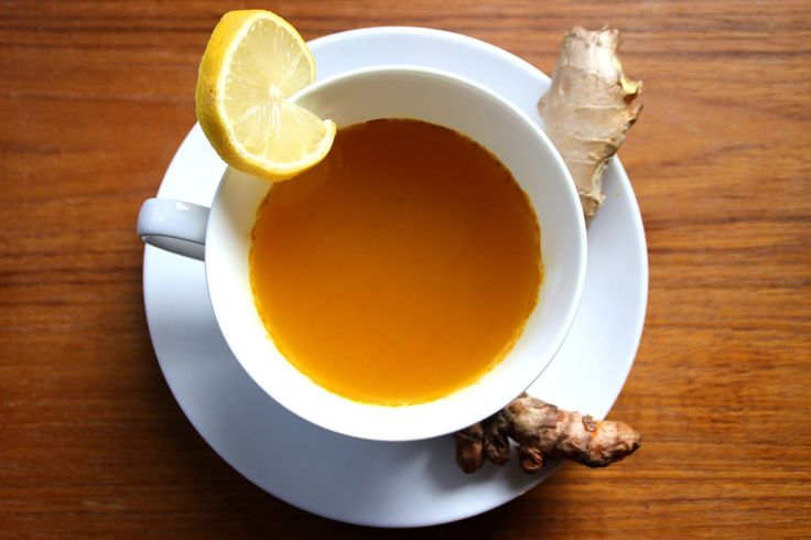8 Turmeric Health Benefits and How To Use It Today