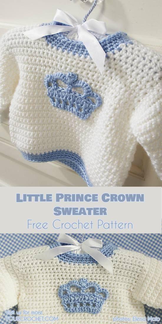 1142 best Crochet clothes images on Pinterest | Bridal gowns ...