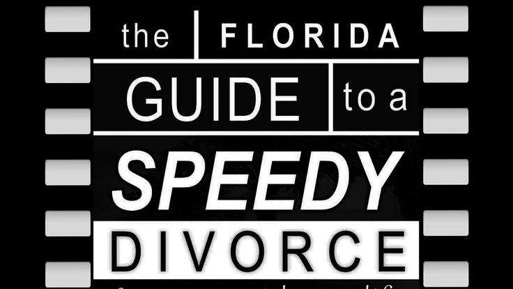 iMediate Inc. Now Offering Speedy Divorce Mediation in Fort Lauderdale S...