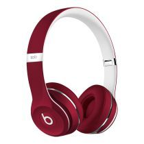 Avail the unbeatable offers on Beat Headphones Price In Dubai  on this winter season from the best gadget online sites.