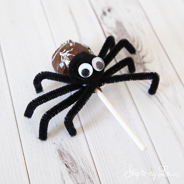 spider craft ideas 17 best ideas about tootsie pops on 2982