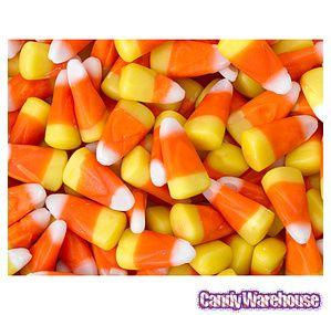 Brachs Candy Corn: 22-Ounce Bag