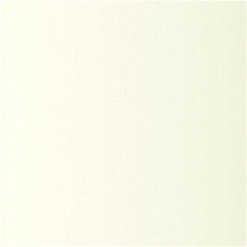 Vinyl Vertical Blind  78x84  Ribbed White Vane Alabaster ** Visit the image link more details.