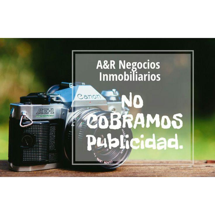 Visítanos en www.ayrnegociosinmobikiarios.com