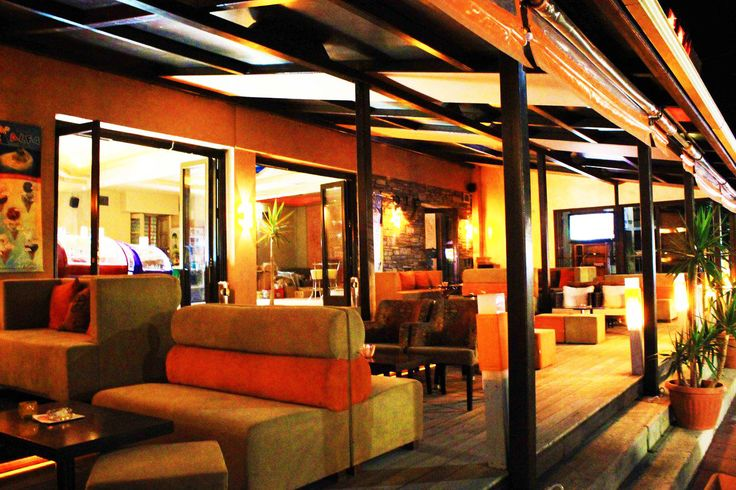 "Restoran ""Tell me"" na Sartiju #greece #sarti #punimplucima #sithonia http://go2travelling.net/putovanja/go2-leto-2014/sarti-leto-2014"