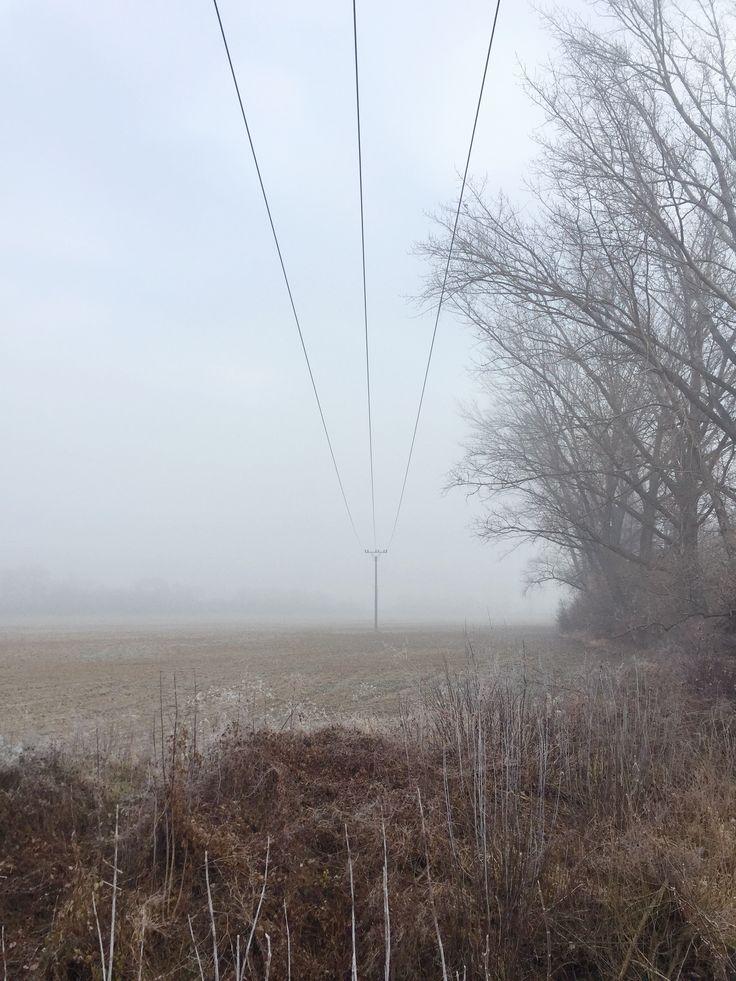 🇬🇧sometimes I cant see world becouse of morning fog. After while I just realize, I can see world without fog in my mind. #imagine    🇸🇰niekedy nemôžem vidieť svet, pretože je ranná hmla. Po čase som si uvedomil, že môžem vidieť svet bez hmly v mojej mysli. #predstava