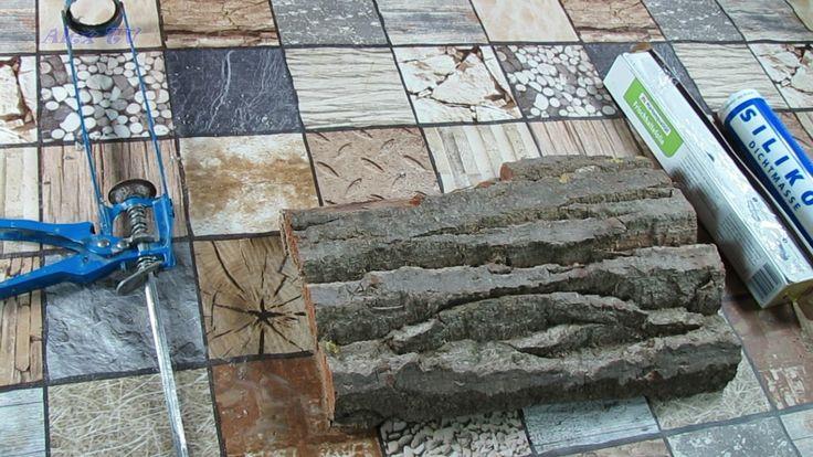 ber ideen zu silikonform auf pinterest gie harz selber machen mit beton und. Black Bedroom Furniture Sets. Home Design Ideas