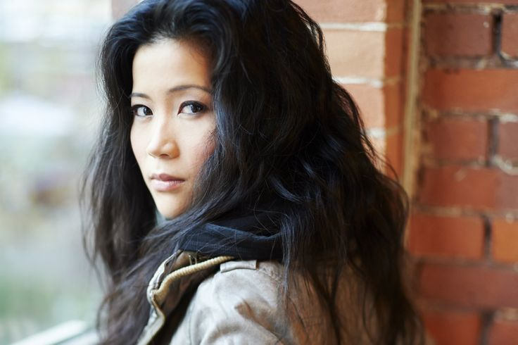 Jadyn Wong, Actress: Scorpion. Jadyn Wong was born in Medicine Hat, Alberta, Canada. She is an actress, known for Scorpion (2014), Cosmopolis (2012) and You're Killing Me Susana (2016).