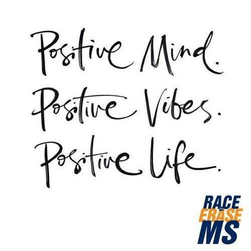Tattoo Quotes Positive Thinking: 25+ Best Ideas About Multiple Sclerosis Tattoo On